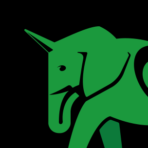 10X Faster Analytics Queries on Postgres with Citus—a Live Demo