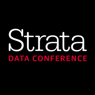Strata Data Conference New York