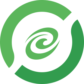 Citus Open Source icon