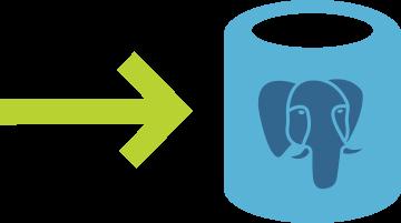 Hyperscale (Citus) on Azure Database for PostgreSQL | Citus Data