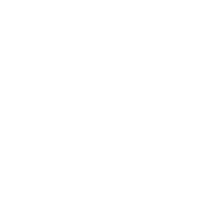 paper airplane icon